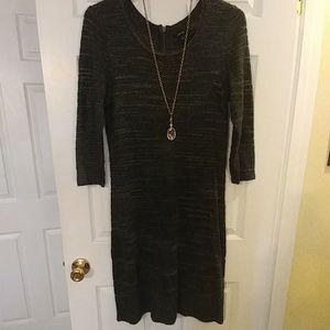 APT. 9 Sweater Dress